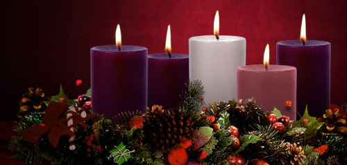 advent20all20candles20500x238