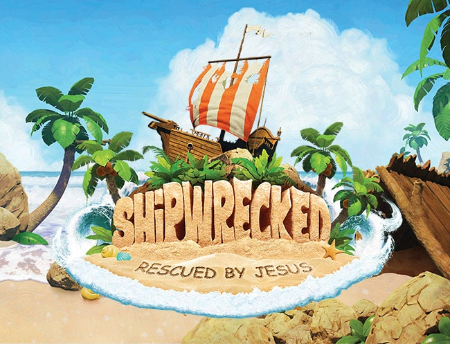 shipwrecked vbs theme tile min